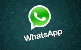 تحديث لتطبيق WhatsApp على اندرويد ميزة إخفاء آخر ظهور والصوره images?q=tbn:ANd9GcQ