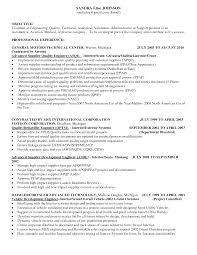 validation technician resume related post of diagnostics s resume