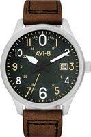 <b>Мужские часы AVI</b>-<b>8</b> купить, сравнить цены в Шахтах - BLIZKO
