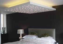 ceiling light fixtures for bedroom ideas design sense lighting bedroom light fixtures best ideas best lighting for bedroom