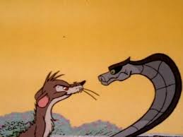 literary analysis of rikki tikki tavi and narrative rikki tikki tavi and nag compare and contrast essays