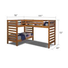 1000 images about kids furniture on pinterest kid furniture twin bunk beds and triple bunk beds bedroom furniture set kids 3