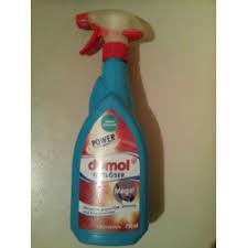 Отзывы о <b>Чистящее средство</b> для удаления жира <b>Domol</b> FettLoser