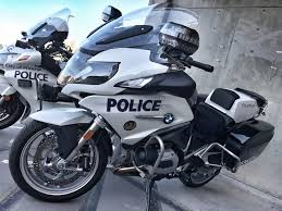 phoenix police department arizona interview questions glassdoor phoenix police department arizona photo of phoenix police motor unit
