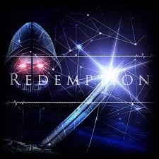 <b>Mortal</b> Enemy Book - <b>REDEMPTION</b>   Facebook