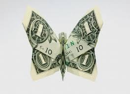 Resultado de imagen para dinero y arte