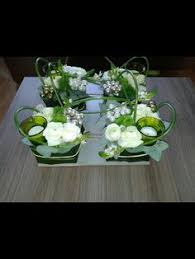 <b>Modern brief fashion</b> home decoration goldenbarr white rose <b>glass</b> ...