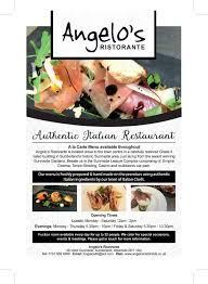 branding design restaurant pub marketing home a few examples of menus flyer designs