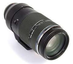 <b>Olympus M.Zuiko Digital ED</b> 100-400mm f/5.6-6.3 IS Review ...