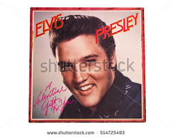 Elvis Presley Stock Images, Royalty-Free Images & Vectors ...