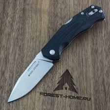 <b>Нож складной</b> RealSteel H7 Free <b>Snow</b> Leopard купить в магазине ...