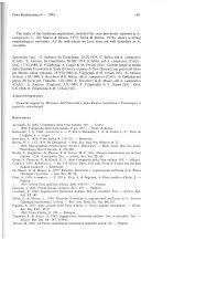 Artemisia variabilis Ten. (Asteraceae) in Sardinia (Italy)
