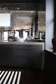 kitchens jenn air efea