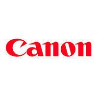 Canon E1 E <b>комплект рассылки</b> в России. Сравнить цены, купить ...