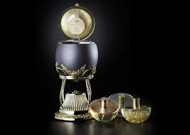 World's Most Expensive Perfume Collection To Debut At The ...