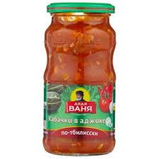 Овощи консервированные — купить на Яндекс.Маркете