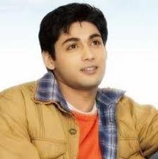 Raj Saini - photo