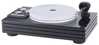 <b>Проигрыватель</b> виниловых дисков <b>Music Hall MMF</b>-11.1