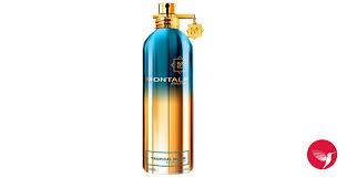 <b>Tropical Wood Montale</b> perfume - a fragrance for women and men ...