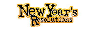 happy new year resolutions new images new year resolutions for kids