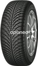<b>Yokohama</b> Tyres 235/55R17 » Oponeo.co.uk