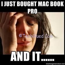 Post Mortem Examination Of a Brutally Raped MacBook Pro via Relatably.com