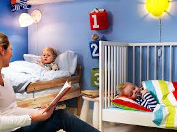 boy room ideas toddler boys bedroom toddler boy room decorating ideas