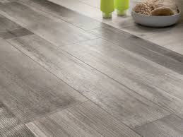Hardwood Or Tile In Kitchen Wood Tile Floor Kitchen Spickocom