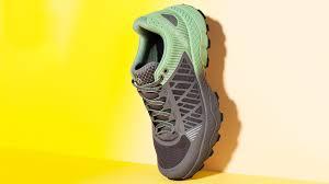 The Best Trail <b>Running Shoes</b> of <b>2019</b> | <b>Outside</b> Online