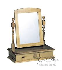 table mirror: dining dressing tables for mirror also vintage vanity dressing table vanity table also mirror in dressing