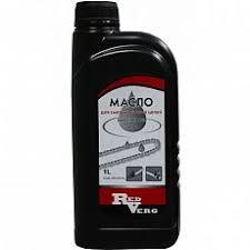 Купить <b>масло</b> для бензопилы по отличной цене в магазине ...