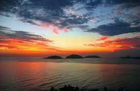Resultado de imagen de fotos de islas