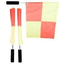 <b>Флаги для боковых судей</b> Torres SS1031 SS1031 купить в ...
