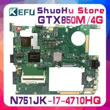 Buy agp <b>motherboard</b> and get free shipping on AliExpress.com