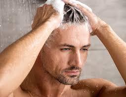 <b>Шампунь</b> для жирных <b>волос</b> спасет вас от грязных прядей