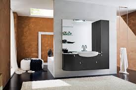 bathroom renovation ideas designs design pictures  bathroom bathroom remodel designer bathroom remodeling bathroom bathr