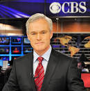 Anchor Scott Pelley