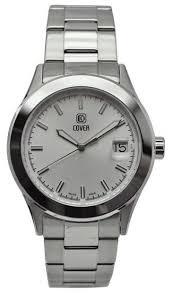 Наручные <b>часы COVER PL42031</b>.<b>02</b> — купить по выгодной цене ...