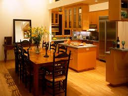 dining room interior design pictures