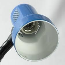 <b>Настольная лампа Lussole</b> Sale <b>GRLST</b>-<b>4924</b>-<b>01</b>