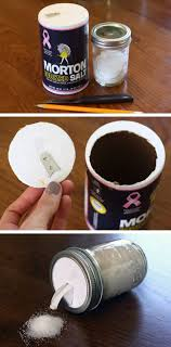 jar crafts home easy diy:  unique mason jar diy crafts and projects youll love to try mason
