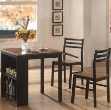 modern wood dining room sets: dining room ideas  pictures modern wood dining room details about modern small
