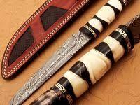 83 лучших изображений доски «<b>ножи</b>» | <b>Ножи</b>, <b>Ножи</b> и мечи ...