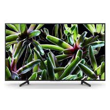 <b>Телевизор Sony KD-55XG7005</b> — купить в интернет-магазине ...