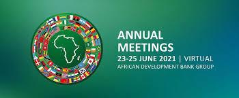 <b>African</b> Development Bank - Building today, a better <b>Africa</b> tomorrow