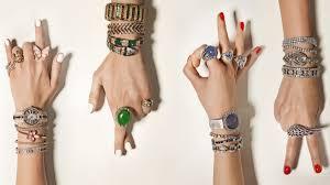 Подборка необычных украшений: оригинальные серьги, <b>кольца</b> ...