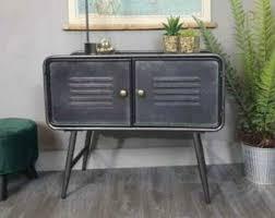 <b>Vintage side table</b>   Etsy