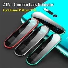 <b>camera lens case</b> huawei p30