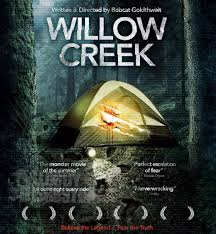 Willow Creek (2013)