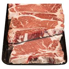 certified angus beef loin t bone steak fresh meat seafood dept certified angus beef loin t bone steak fresh meat seafood dept counter com